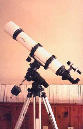 Advice for New Astronomers
