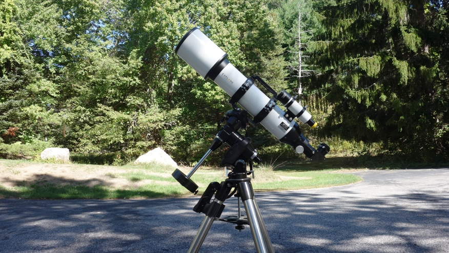 Telescope Reviews, Page 40